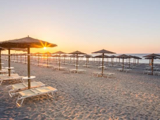 10 legjobb partmenti szálloda Giardini Naxosban (Olaszország) | eroszakmentes.hu