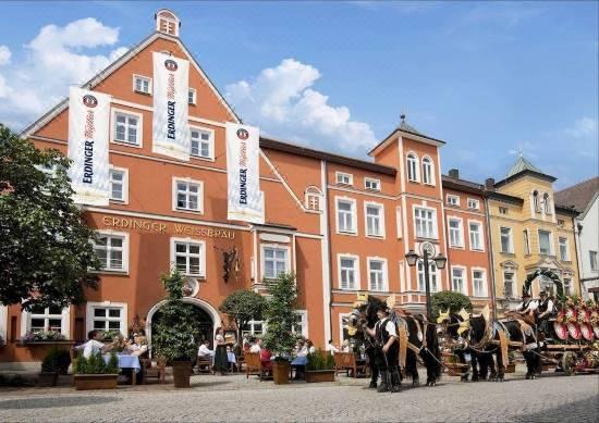ismerje meg a fényképezőgép társkereső ingyenes ausztria