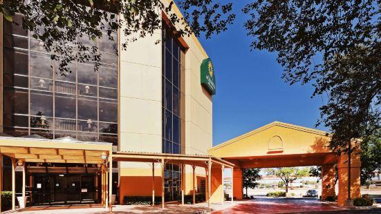 La Quinta by Wyndham Lubbock West Medical Center