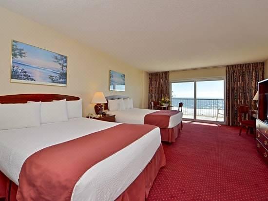 Grand Hotel Ocean City Room Reviews Photos Ocean City 2021 Deals Price Trip Com