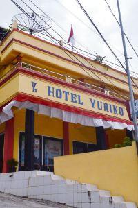 Hotels Near Jam Gadang Bukittinggi Trip Com