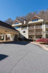 Cherokee Super 8 Hotels Trip Com