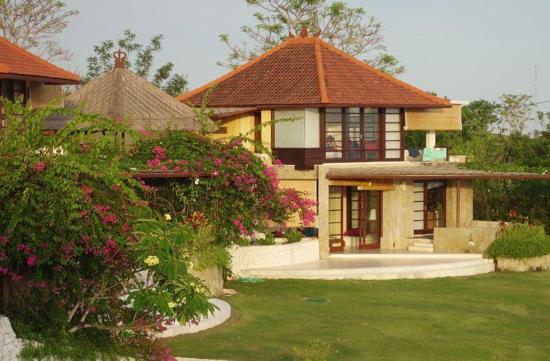 Villa Bidadari Nusa Dua Bali Reviews For 3 Star Hotels In Bali Trip Com