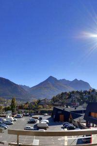 Cele mai bune 10 hoteluri din Alpii francezi – Unde să vă cazați în Alpii francezi, Franţa