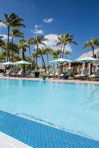 Hotel A Aruba Dove Soggiornare A Aruba Trip Com