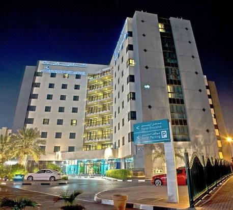 Arabian park hotel 3 оаэ дубай ресторан атмосфера дубай официальный сайт