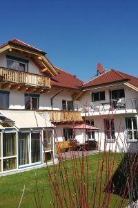 Hotels Near Olympic Ski Jump Garmisch Partenkirchen Trip Com