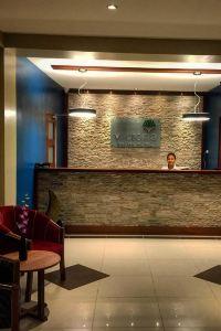Hotel Dengan Penjemputan Di Suva Trip Com