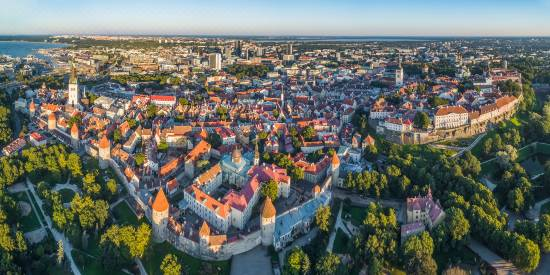 Park Inn By Radisson Meriton Conference Spa Hotel Tallinn Room Reviews Photos Tallinn 2021 Deals Price Trip Com
