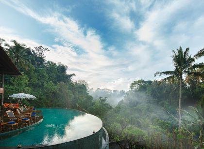 5 Star Hotels In Bali Trip Com
