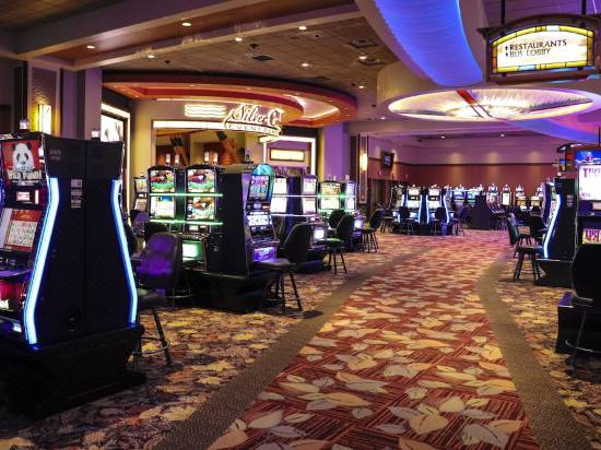 Four Winds Casino Resort New Buffalo Reviews For 3 Star Hotels In Berrien County Trip Com