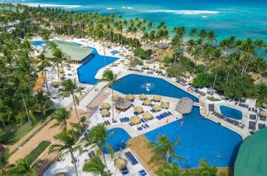 Sirenis resort punta cana casino aquagames download free game gta liberty city 2