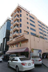 Дубай отель 2 звезды квартира дубай марина снять