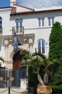 Hotel 4 Stelle A Miami Beach Prenota Un Hotel A Partire Da 83eur Trip Com