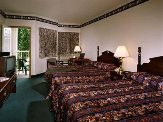 Hotel Grand Victorian Room Reviews Photos Branson 2021 Deals Price Trip Com