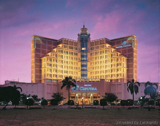 Hotel Ciputra Semarang Reviews For 4 Star Hotels In Semarang Trip Com