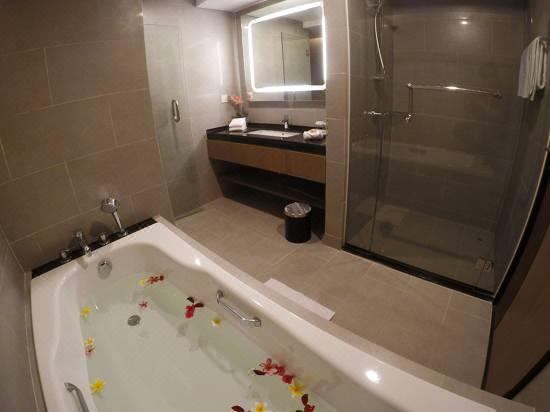Gammara Hotel Makassar Reviews For 4 Star Hotels In Makassar Trip Com