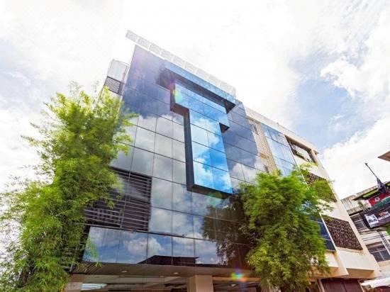 Suba Hotel Jakarta Reviews For 1 Star Hotels In West Jakarta Trip Com