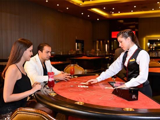 Casino magic neuquen poker tournament