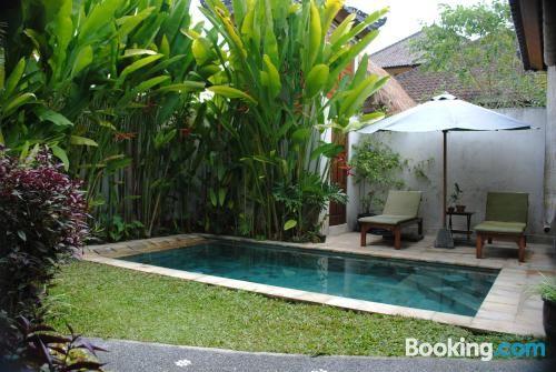 Villa Cantik Reviews For 4 Star Hotels In Bali Trip Com
