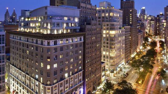 紐約市藝術屋酒店