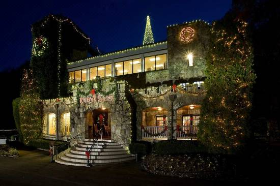 Christmas In Chattanooga Tn 2021 Room Reviews Photos 2021 Deals Price Trip Com