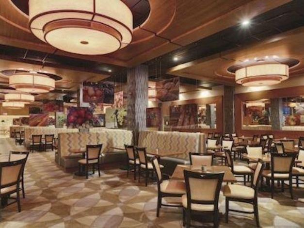 Akwesasne mohawk casino reviews gold country casino rv park
