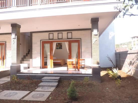 Pakel S Bali Villas Reviews For 3 Star Hotels In Bali Trip Com
