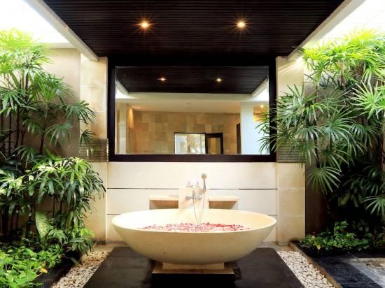 Tonys Villas Resort Reviews For 4 Star Hotels In Bali Trip Com