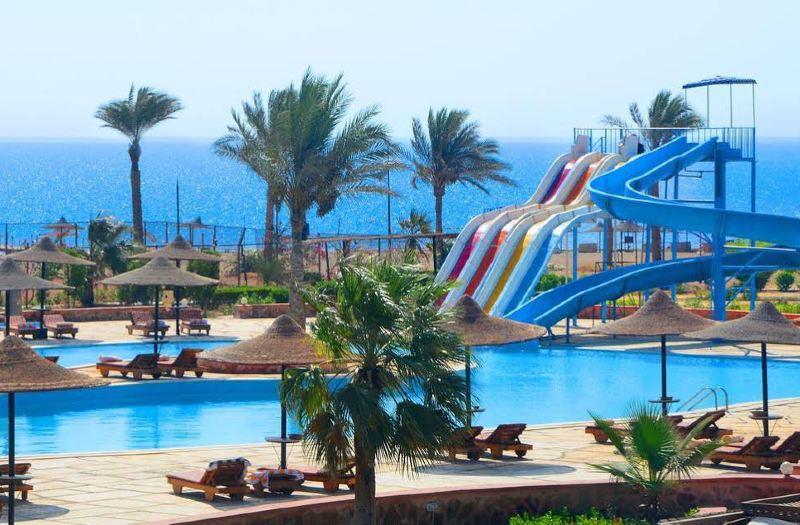 Hotelux Jolie Beach Marsa Alam Room Reviews Photos Qesm Marsa Alam 2021 Deals Price Trip Com