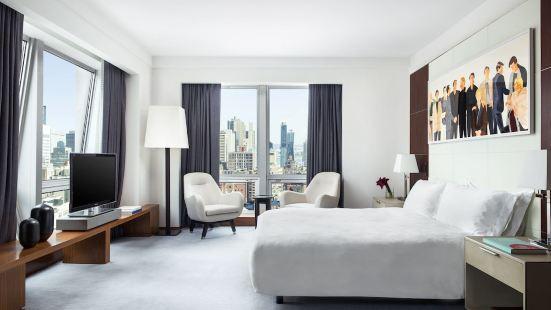 The Langham, New York, Fifth Avenue