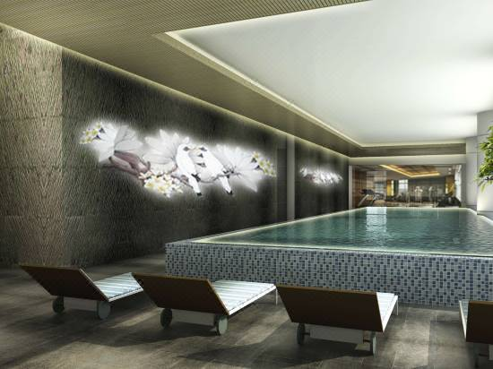 Mercure Jakarta Gatot Subroto Reviews For 4 Star Hotels In South Jakarta Trip Com
