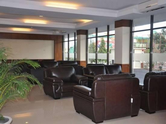 Hotel Mekkah Banda Aceh Hotel Bintang 3 Di Banda Aceh