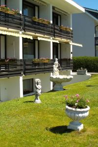 Titisee Neustadt Hotels 30 Best Hotels In Titisee Neustadt Trip Com