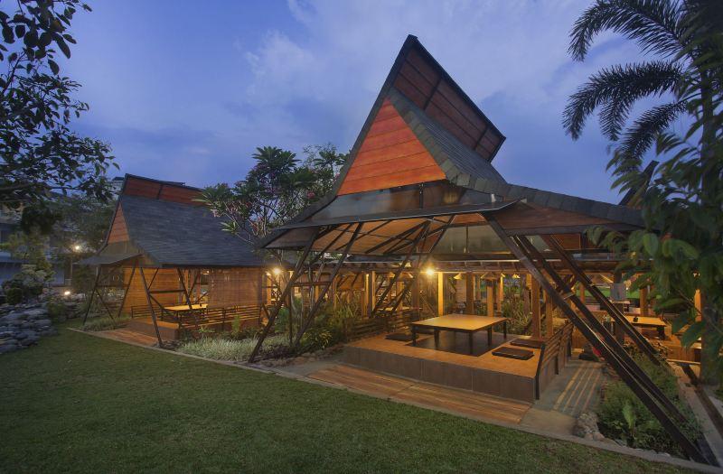 The Wujil Resort & Conventions-Wujil Updated 2021 Price & Reviews   Trip.com