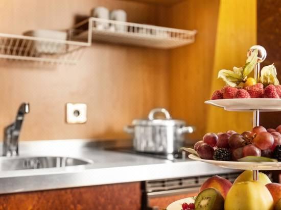 Best Western Premier Grand Hotel Russischer Hof Reviews For 4 Star Hotels In Weimar Trip Com