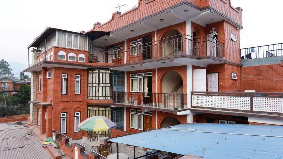 Hotel Khumjung