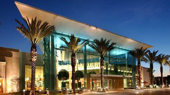 Residence Inn by Marriott Orlando at Millenia