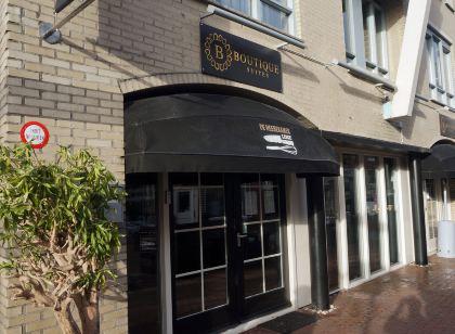 Hotels Near De Boekhorst Noordwijkerhout Trip Com Daarnaast blijft u op de hoogte van het laatste nieuws en de nieuwste acties, aanbiedingen en. trip com