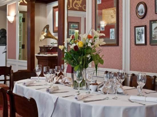 Grand Hotel Room Reviews Photos Krakow 2021 Deals Price Trip Com