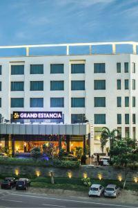 2021 Deals 30 Best Salem Hotels With Free Cancellation Trip Com