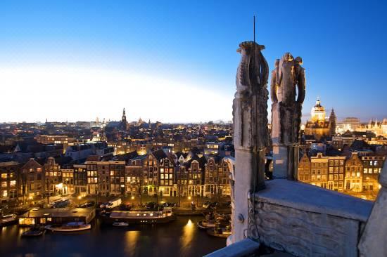 Grand Hotel Amrath Amsterdam Room Reviews Photos Amsterdam 2021 Deals Price Trip Com
