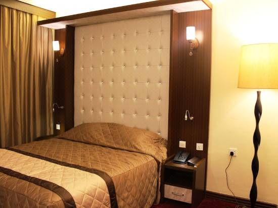 al khaleej grand hotel 3 оаэ дубай