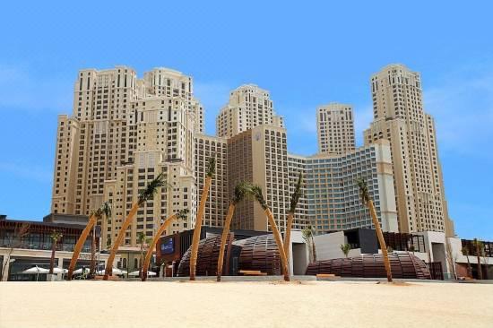 Amwaj rotana jumeirah beach 5 дубай джумейра недвижимость за рубежом купить недорого с фото