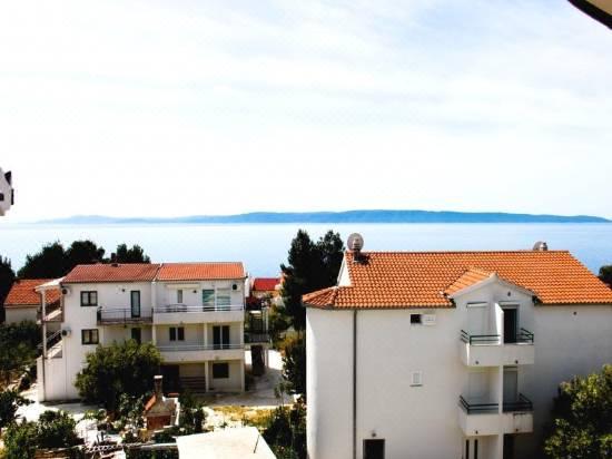 Injusticia tolerancia Delincuente  Apartments Niko - Reviews for 3-Star Hotels in Okrug Gornji | Trip.com