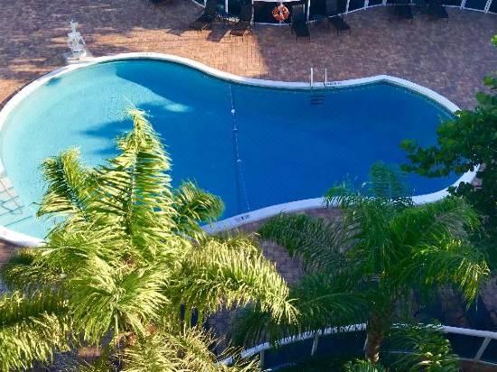 Fort Lauderdale Grand Hotel Room Reviews Photos Fort Lauderdale 2021 Deals Price Trip Com