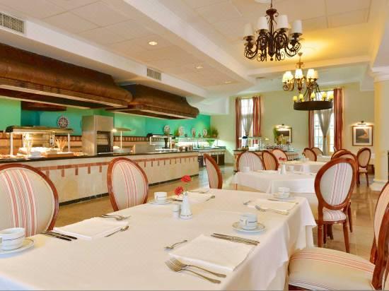 Iberostar Grand Hotel Trinidad Room Reviews Photos Trinidad 2021 Deals Price Trip Com