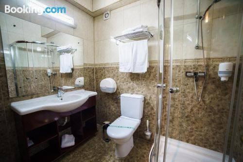 Grand Hotel Orient Braila Room Reviews Photos Braila 2021 Deals Price Trip Com
