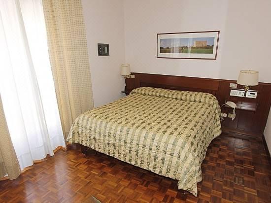 Grand Hotel Duomo Reviews For 4 Star Hotels In Pisa Trip Com