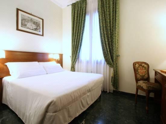 Grand Hotel Gianicolo Room Reviews Photos Rome 2021 Deals Price Trip Com